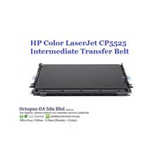 HP Color LaserJet CP5525 Intermediate Transfer Belt