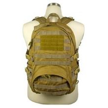 Tactical Molle Backpack Bag