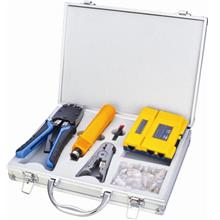 Network Professional Installation Tool Kit