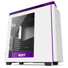# NZXT H440+ 2017 Premium Edition ATX Mid-Tower Case # 6 Color Option