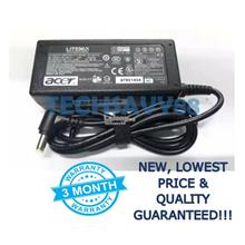 Acer Aspire 4739Z 4740 4740G 4741 4741G Laptop Power Adapter Charger