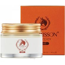 Guerisson 9 Complex Cream Light 45g