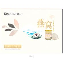 Kinohimitsu Bird's Nest with Snow Lotus  & Chia Seed 6's)