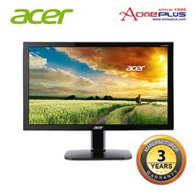 "Acer KA241 24"" LED Mainstream Monitor + FREE HDMI CABLE 1.2M"