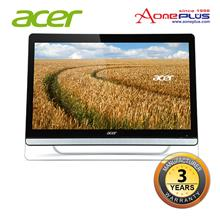 "Acer UT220HQL 21.5"" Full HD Touch LED Monitor"