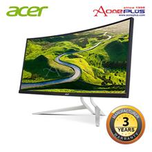 "Acer XR342CK 34"" Curve IPS Full HD (Type C) Gaming LED Monitor"