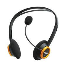 Salpido Duro T11 PC  & MP3 Compatible Stereo Headset