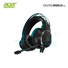 Acer Predator GALEA 500 Wired USB Gaming Headset / NP.HDS1A.003