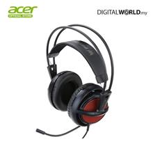 Acer Predator Wired Headset Black / NP.HDS1A.001
