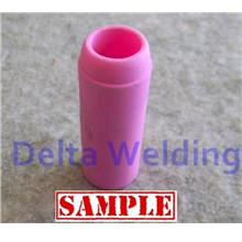 Tig ceramic cap welding Malaysia  shop torch part (  6# )