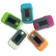 Fingertip Oximeter Finger Pulse Blood SpO2