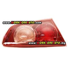 Mitsubishi Lancer CY4A 2010 Rear Bonnet Back Up Lamp Right Hand