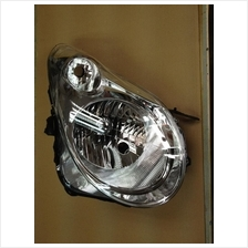Suzuki Alto Head Lamp RH 35120M68K30 - GENUINE!!