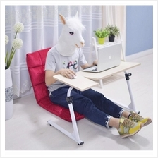 Z-Style Ergonomic Adjustable Table/Laptop Table