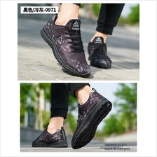 586994797471 high quality sports shoes many colours
