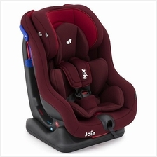 f76ba6aa47c Joie Steadi Convertible Car Seat