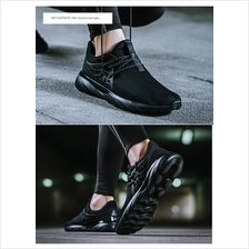 587183578578 breathable casual shoes