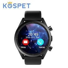 ★ Kospet Hope 4G Smartwatch Phone (WP-KH01)