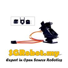20g FPV Servo Camera fpv Aerial Photography