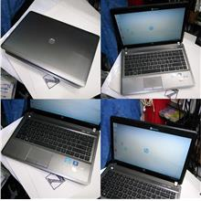 Hp ProBook 4441s i5 3rd Gen ATI 2GB Graphic 14 inch Notebook Rm1130