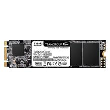 Team MS30 512GB M.2 SATA SSD