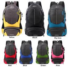 206a374b1 Waterproof backpacks price, harga in Malaysia