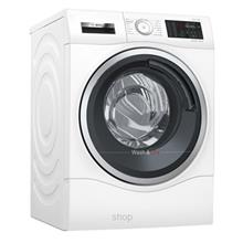 Bosch Series 6 Automatic 10KG Washer 6KG Dryer - WDU28560GB