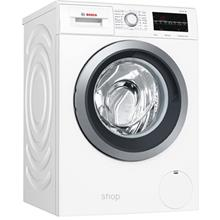 Bosch Series 6 EcoSilenceDrive Front Load Washing Machine - WAU28460MY