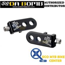 DA BOMB Chain Tensioner - HCT for Horizontal Dropout System