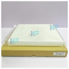 Suzuki Alto Carbon Cabin Air Cond Filter