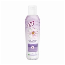 PURE  & SOFT Pure n Soft Daily Protection Feminine Wash 200ml
