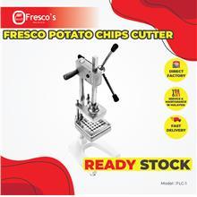 FRESCO POTATO CHIPS CUTTER FLC-1