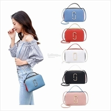 Women Mini Shoulder Camera Bag
