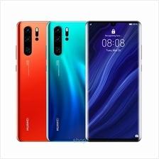 Huawei Smartphone Price Harga In Malaysia