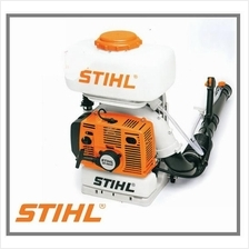 STIHL SR5600 MIST BLOWER (Original Germany Brand)