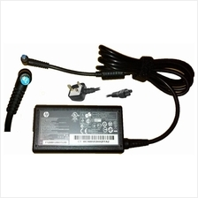 HP ProBook 430 440 450 470 G1 G2 G3 13-a010dx Power Adapter Charger