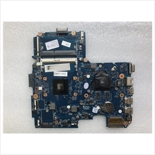 HP Notebook 14-af002AX AMD A6-6310 Laptop Motherboard 814511-001