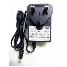 APD 3pin Wall AC Power Adapter Charger DC 5V 3A