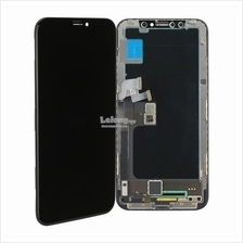 Grade AAA iPhone X 10 LCD Display Digitizer Touch Screen @ Ready Stock