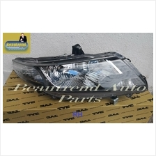 Honda City Head Lamp RH / LH Year 2008-2012 TMO Model