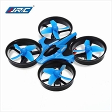 JJRC H36 MINI 2.4GHZ 4CH 6 AXIS GYRO RC QUADCOPTER WITH HEADLESS MODE / SPEED