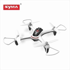 SYMA X15 RC DRONE RTF 2.4GHZ 4CH 6-AXIS GYRO / ALTITUDE HOLD / ONE KEY TO TAKE