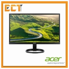 "Acer R271Y 27"" FHD (1920 x 1080) 4MS IPS LED Monitor"