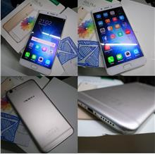 OPPO R9S Plus 6/ 64GB 6 Inch SD653 Rm670