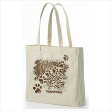 Tupperware Safari Canvas Bag (1)