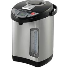 Butterfly 3.5L Thermo Pot - BTP-305