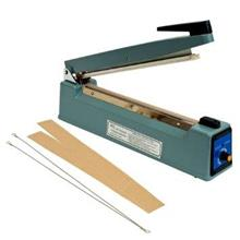CLEARANCE !!! 8' and 12' Impulse Sealer