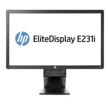 HP EliteDisplay E231i 23-in IPS LED Backlit Monitor (F9Z10AA)