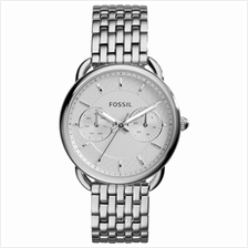 Fossil Tailor Multi-Function Quartz Women's Watch - ES3712