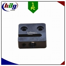 T8 Anti-Backlash Nut Block 8mm Acme Lead Screw Pitch 2mm
